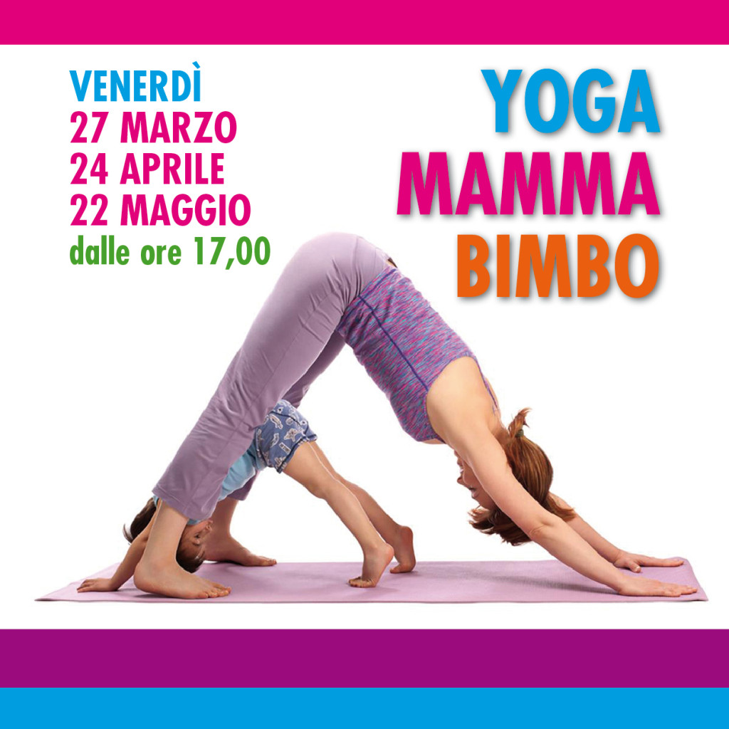 yoga bimbo FB