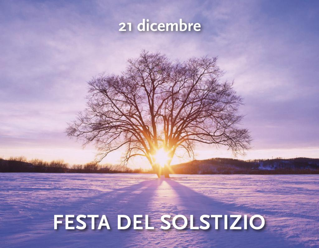 solstizio 2017