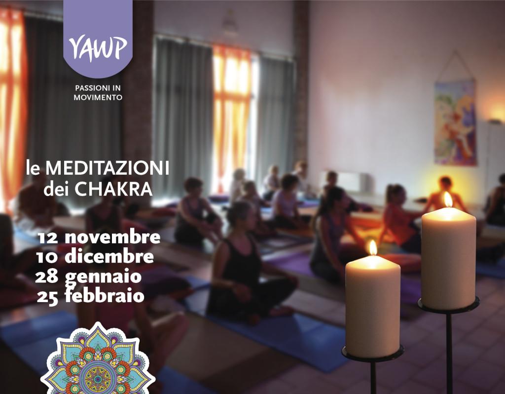 meditazione 2