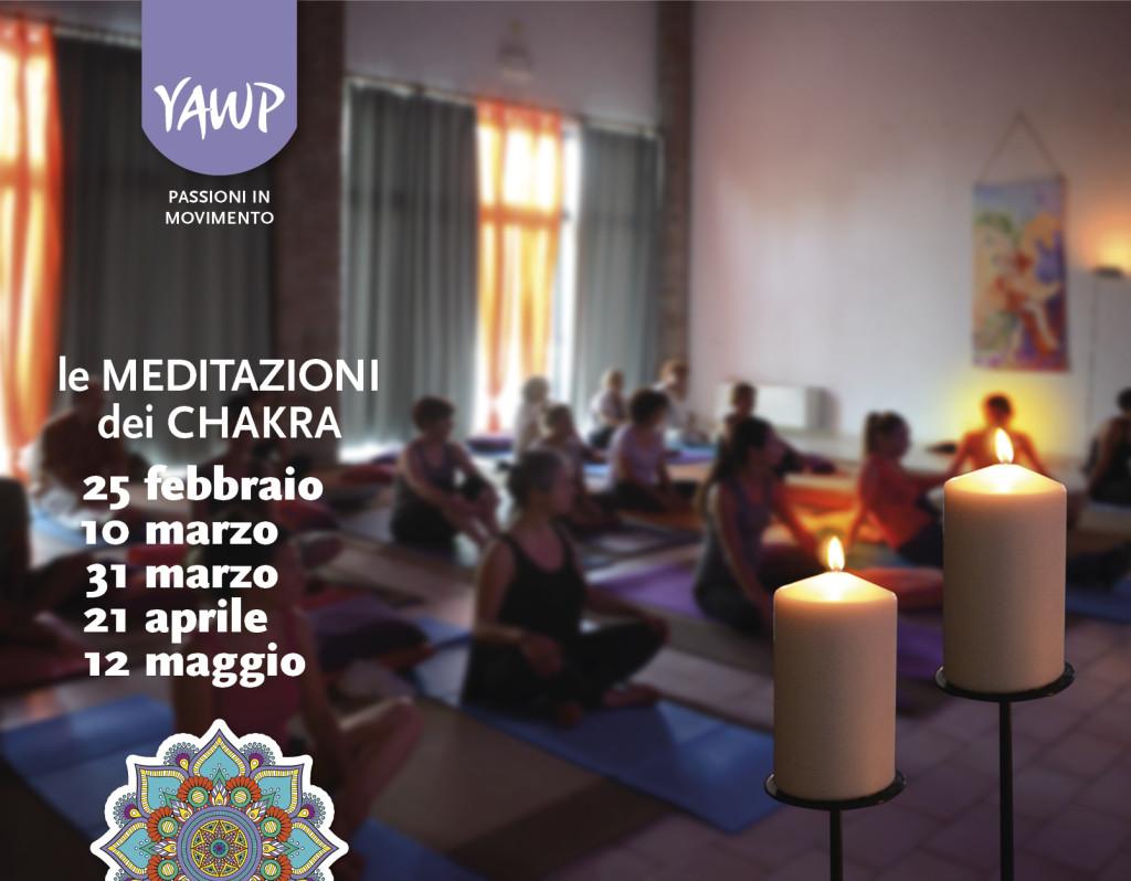 meditazione 20